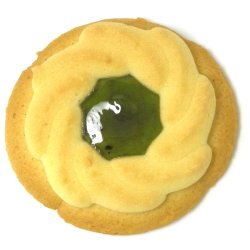 ロシアケーキ キウイ